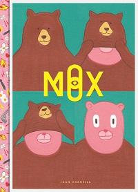 MoxNox.jpg