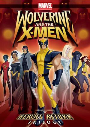 Wolverineandxmen.jpg