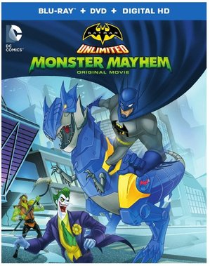 batmanmonstermayhem-thumb-300x379.jpg