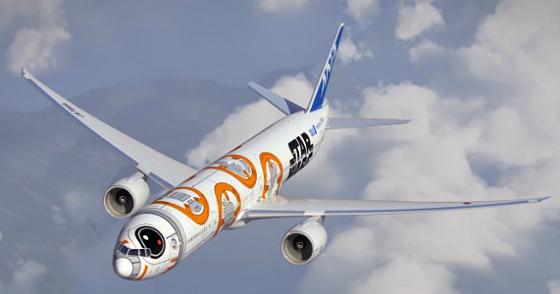 bb8plane.jpg