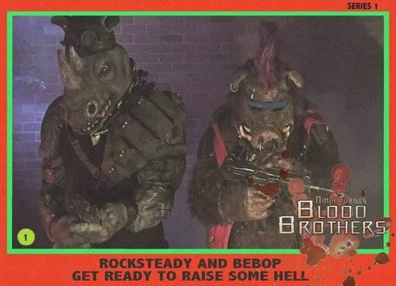 beboprocksteadybloodbrothers.jpg