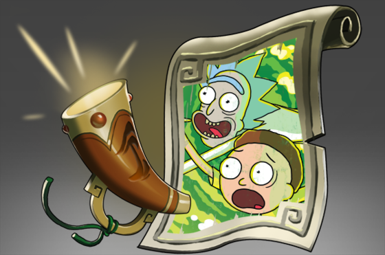 dota2rickmorty.png
