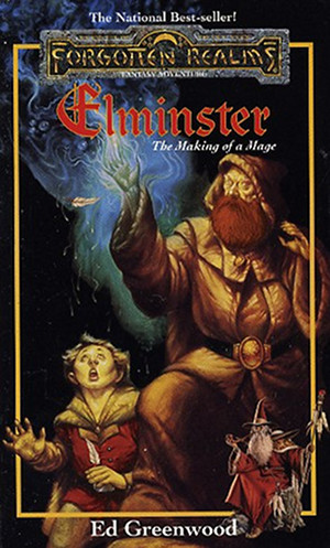 elminster-making-of-a-mage-cover.jpg
