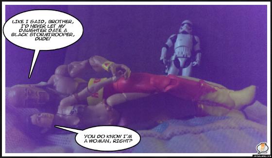 hulkracisttrooper.jpg