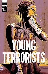 youngterrorists1.jpg