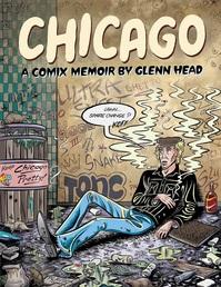 CHICAGO-CoverJPG.jpg