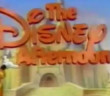 DisneyAfternoon_Logo_RV
