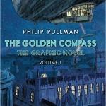 GoldenCompass1