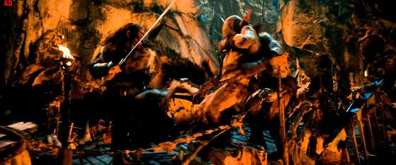 Hobbitfight.jpg