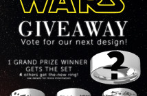 STAR-WARS-CONTEST