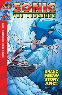 Sonic276.jpg