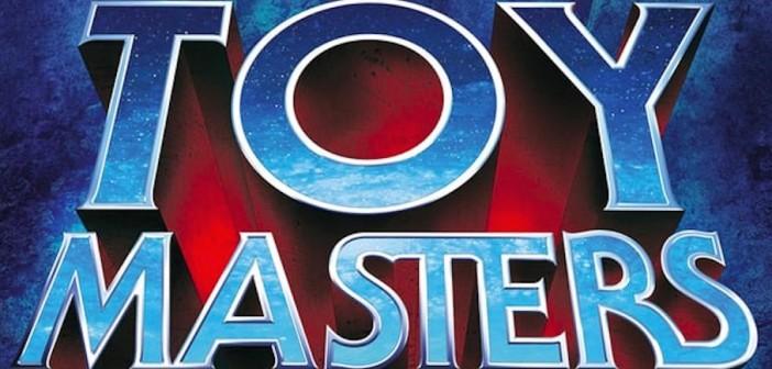 ToyMastersLogo
