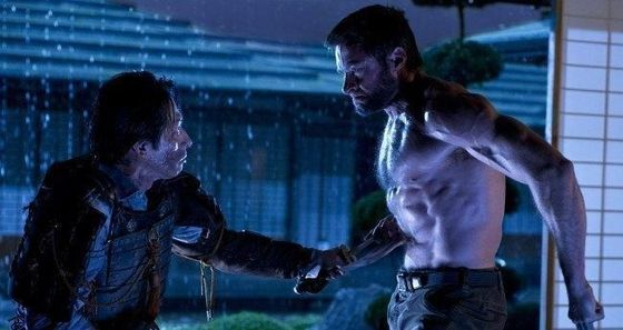 Wolverinestabbed.jpg