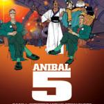 anibal5