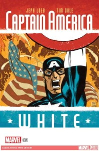 captainamericawhite1