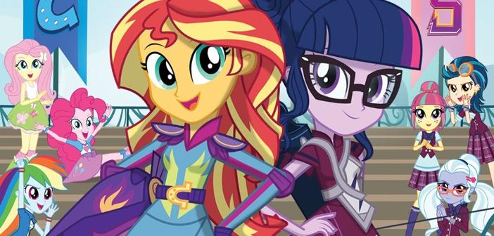 equestria_girls_freindship_games_trv_banner