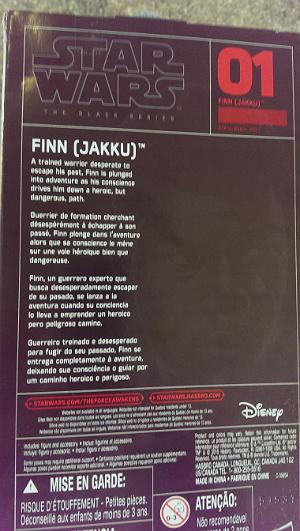 finnboxback.jpg