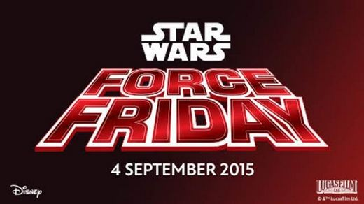 forcefriday.jpg