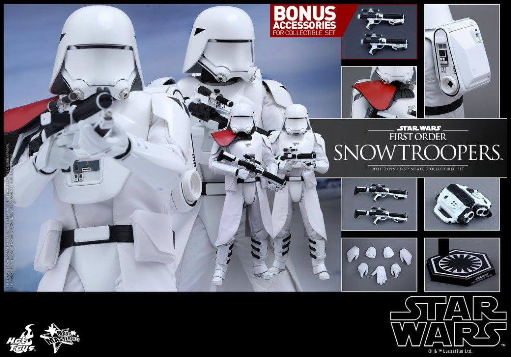 hottoyssnowtroopers