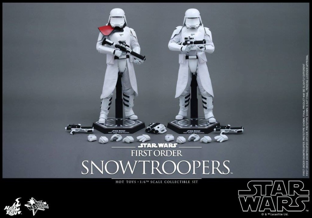 hottoyssnowtroopers2