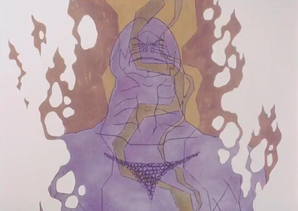 japan-penis-demon