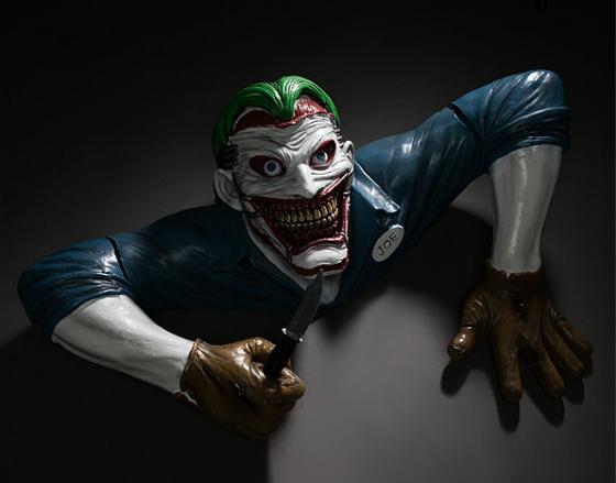 jokerlawnornament.jpg