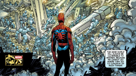 spiderman9-11.jpg