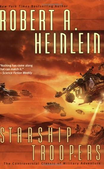 starship-troopers-cover.jpg