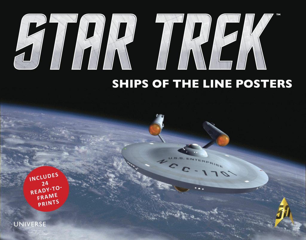 startrekposterbook-cover