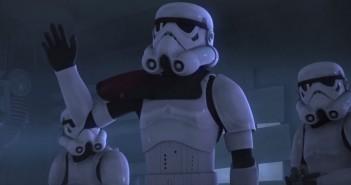 stormtroopersvsclones