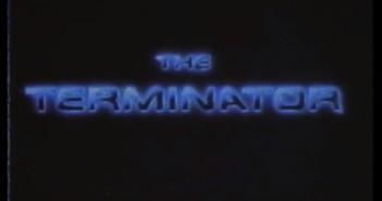 terminator_vhs