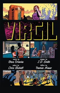virgil-01-INT-03.jpg