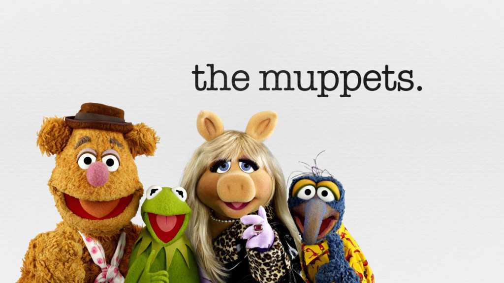 web-The-Muppets
