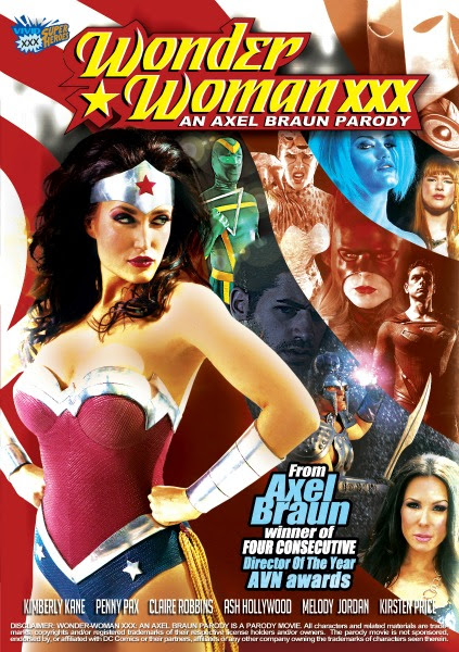 wonder_woman_porn