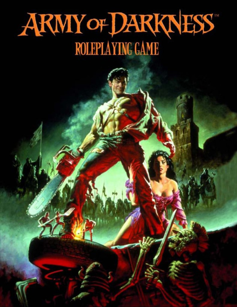 Army-of-Darkness-RPG