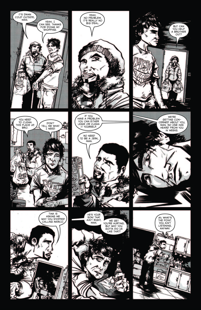 Ashes_Page_087