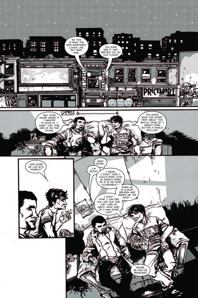 Ashes_Page_090