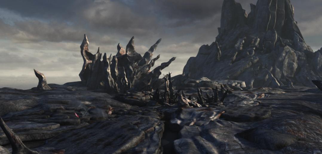 Dragons_Bland