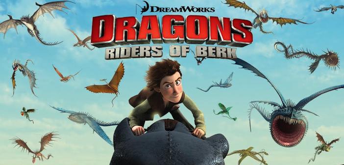 Dragons_dragons