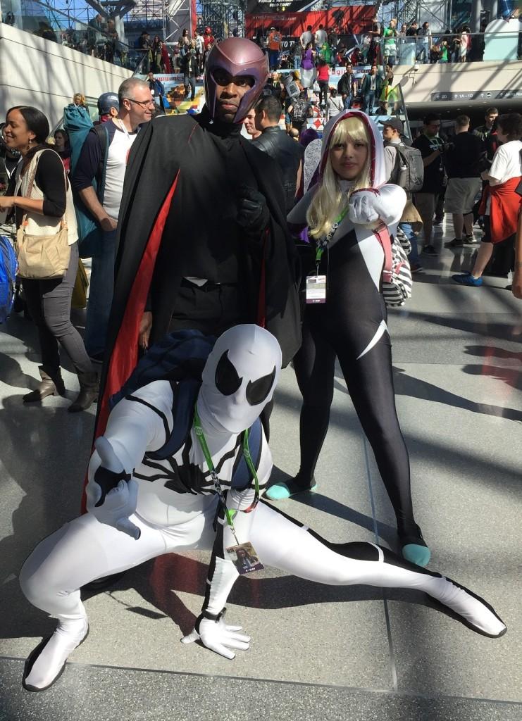 FutureFoundationSpidey-Magneto