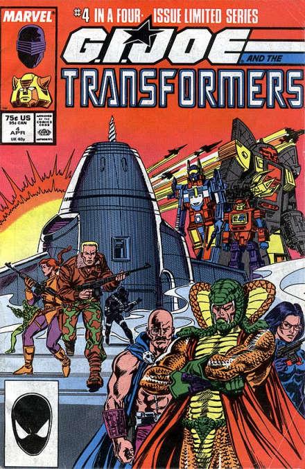 G.I._Joe_and_the_Transformers