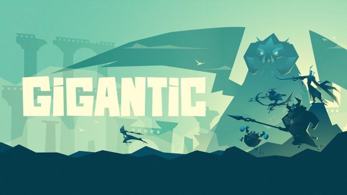 RGMGigantic