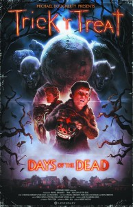 TRICK-R-TREAT-DAYS-OF-THE-DEAD