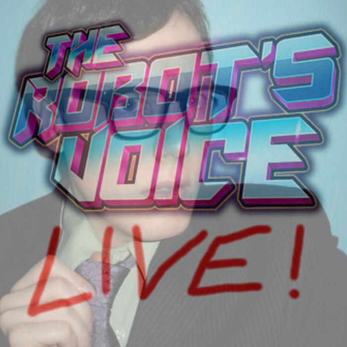 TRVlive-nickrob