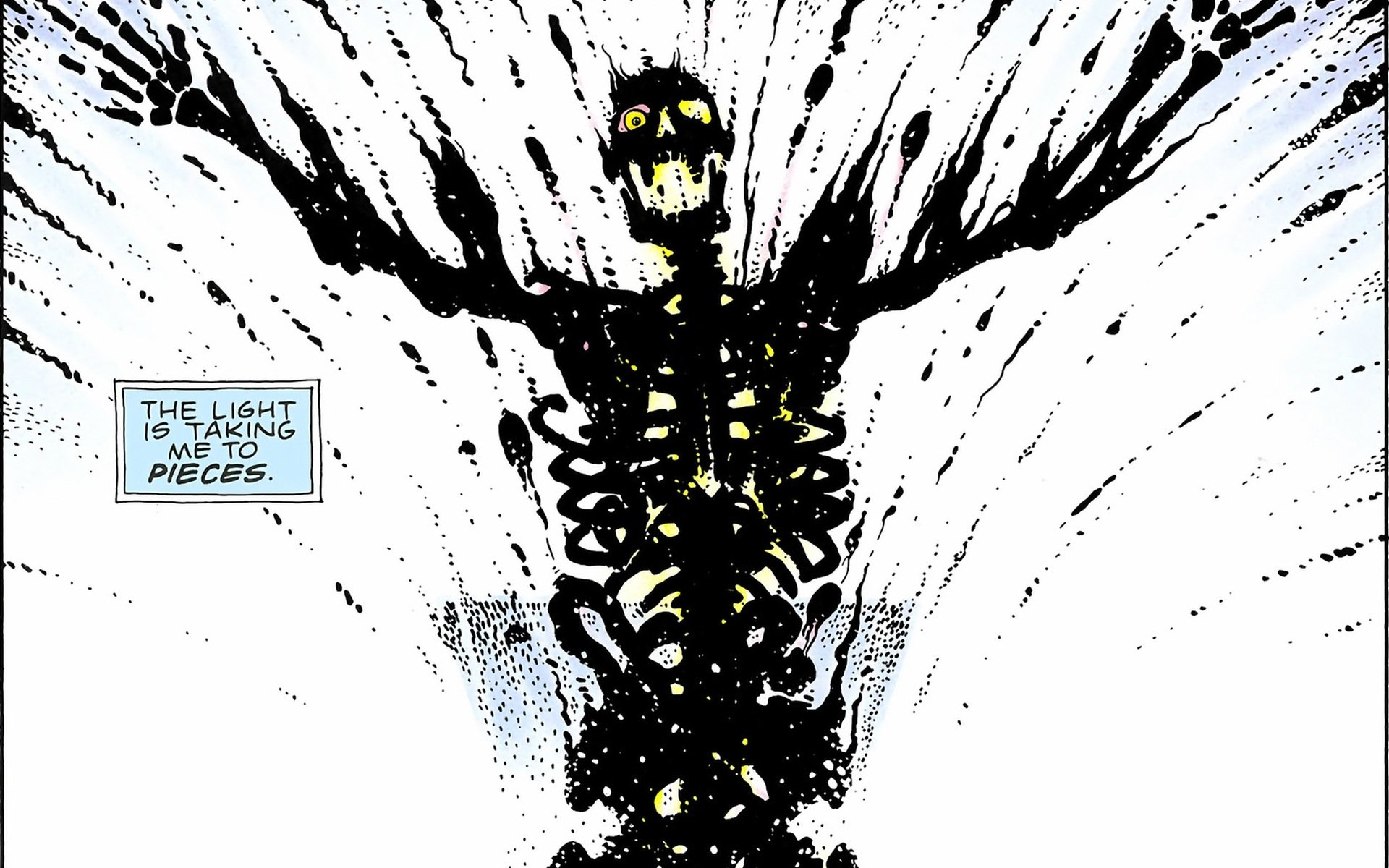 Watchmen-Light
