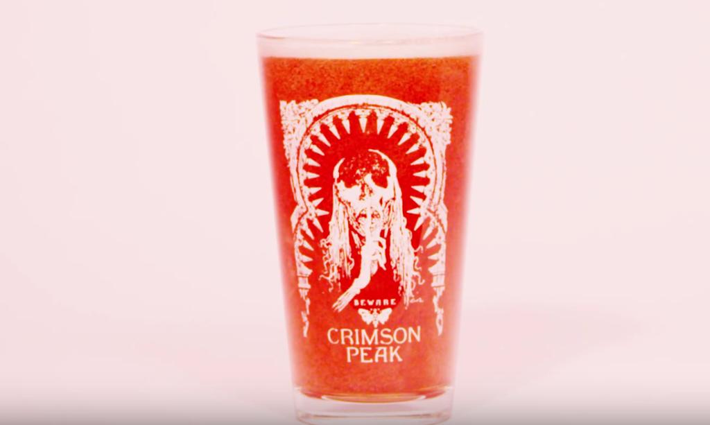 crimsonpeakbeer