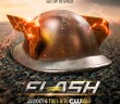 flash_garrick_hat