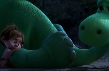gooddinosaurtrailer2