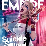 harley-empire