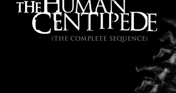 humancentipedefullset